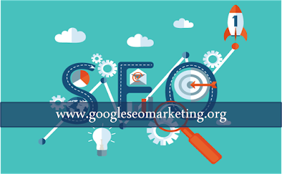 List of SEO Company in Surat