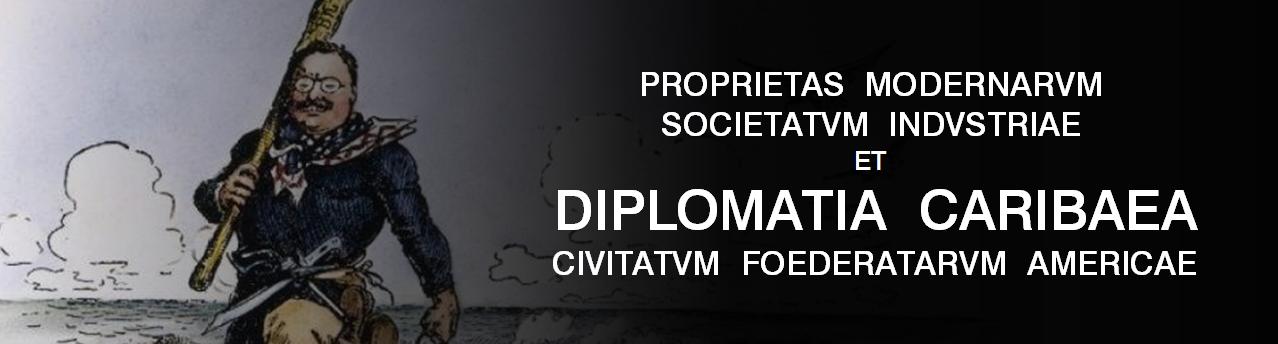 https://www.takeotamashiro.com/p/diplomatia-caribaea.html