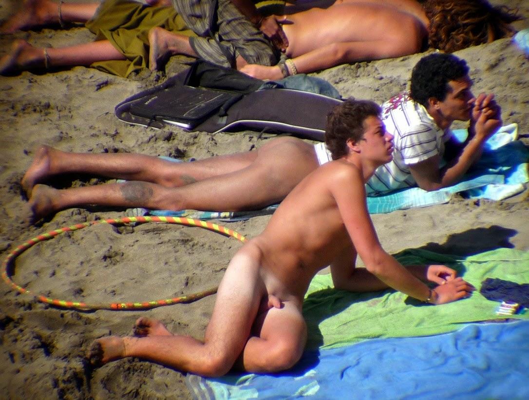 ragazzi gay in cam vip gay nudi