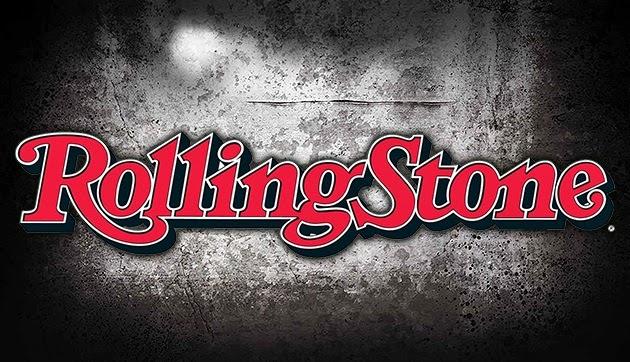 Universidade da Virgínia processa revista Rolling Stone