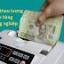 Điều kiện thủ tục vay thế chấp lương tại Ngân hàng Nông nghiệp AgriBank