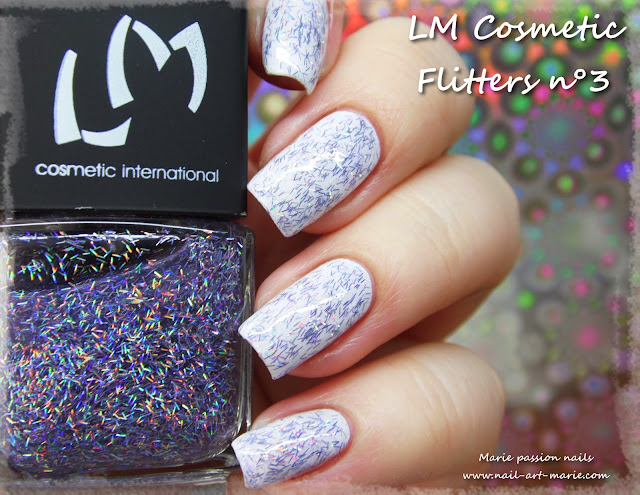 LM Cosmetic Flitters3 1