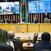 Deputados aprovam pedido de empréstimo de R$ 698 milhões para o Governo do RN