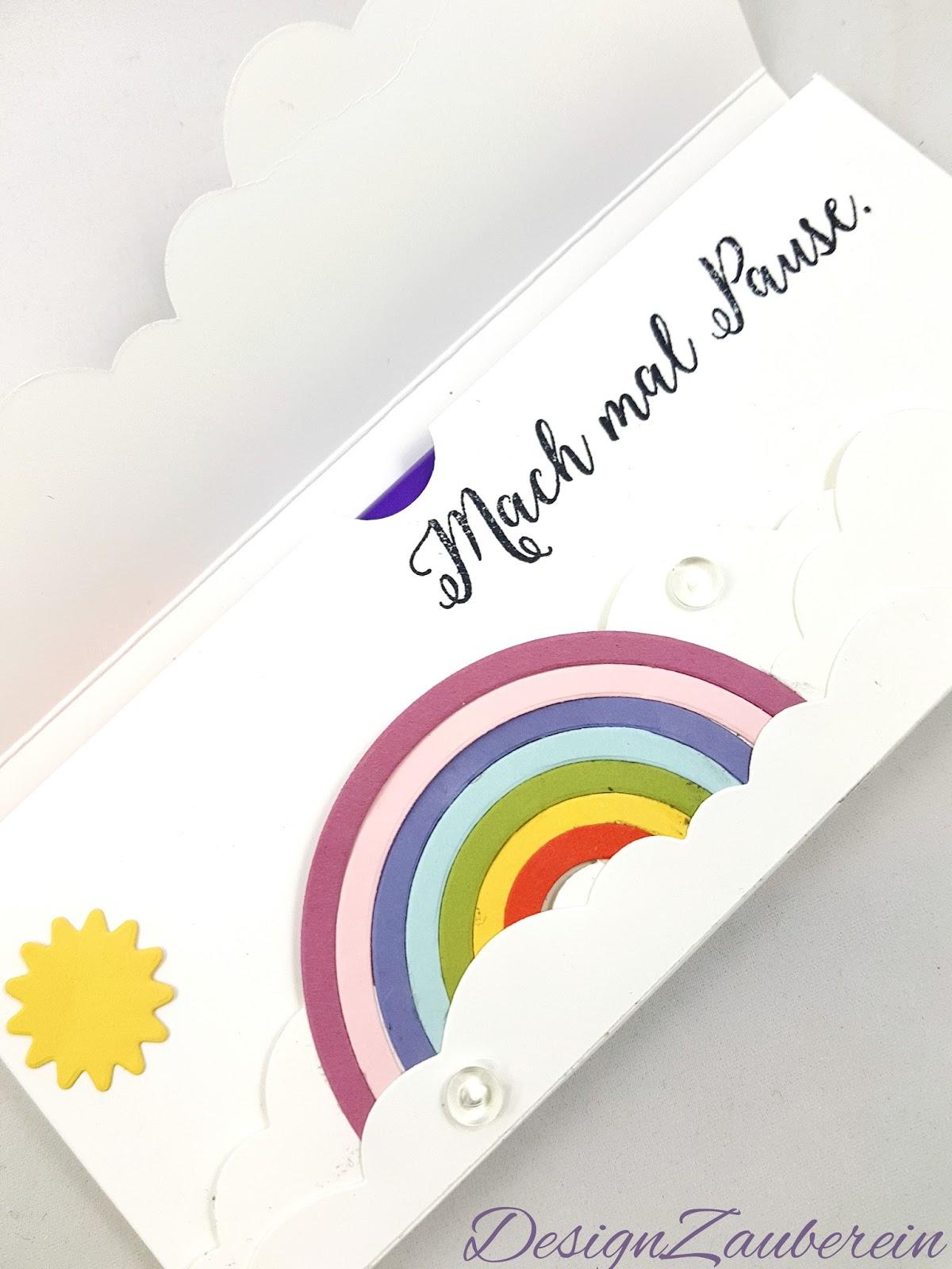 Farben Regenbogen Spruch Farben 2020 03 14