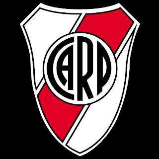 River Plate logo 512x512 px