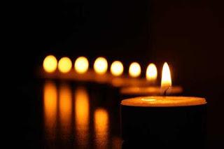 Essay on diwali in hindi-दिवाली पर लेख।