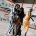 DOWNLOAD: Eric Omondi – NDEGE NYEGE (Mwanza Remix) | MP4 VIDEO