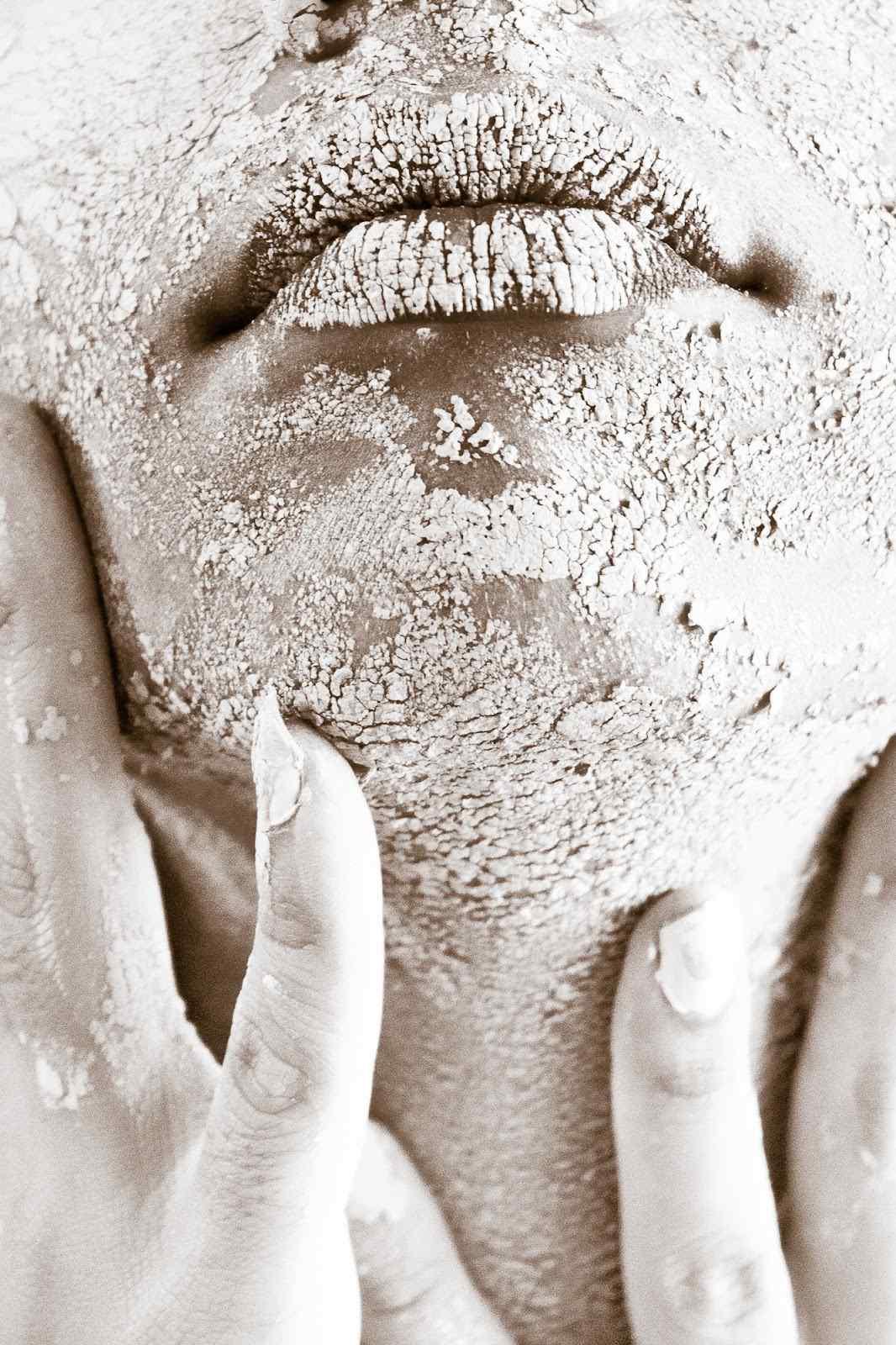 ازالة الشعر من الوجه,وصفات للشعر,ازالة الشعر,خلطة,وصفات,ازالة الشعر بدون الم,وصفة,ازالة الشعر نهائيا,خلطة تبيض الوجه,تبييض الوجه,قناع,جمال,خلطات,تبييض الجسم,نزع الشعر,ماسك,الوجه,شعر,وصفات لتبييض الوجه,وصفات لتبيض الوجه,تساقط الشعر,خلطات لشعر الوجه