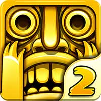 Temple Run 2 1.54.3 APK + MOD Unlimited Money for Android
