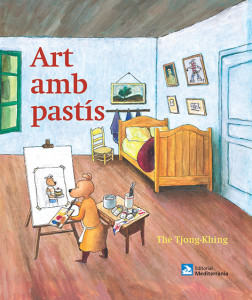 https://www.editorialmediterrania.com/es/producto/art-amb-pastis/art-amb-pastis-3/