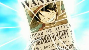 One Piece Episode 879 Subtitle Indonesia
