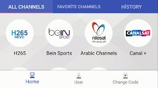 Telefonlar için / 2020 Yilin En iyi Uygulaması / TV kanalları izle