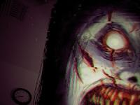 The Fear : Creepy Scream House Download v1.7.2 [Mod Money)