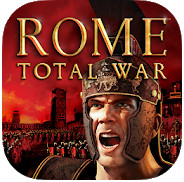 ROME: Total War Mod Apk for Android 100% Working