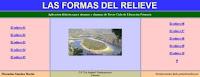 http://cplosangeles.juntaextremadura.net/web/cmedio5/las_formas_del_relieve/index.htm