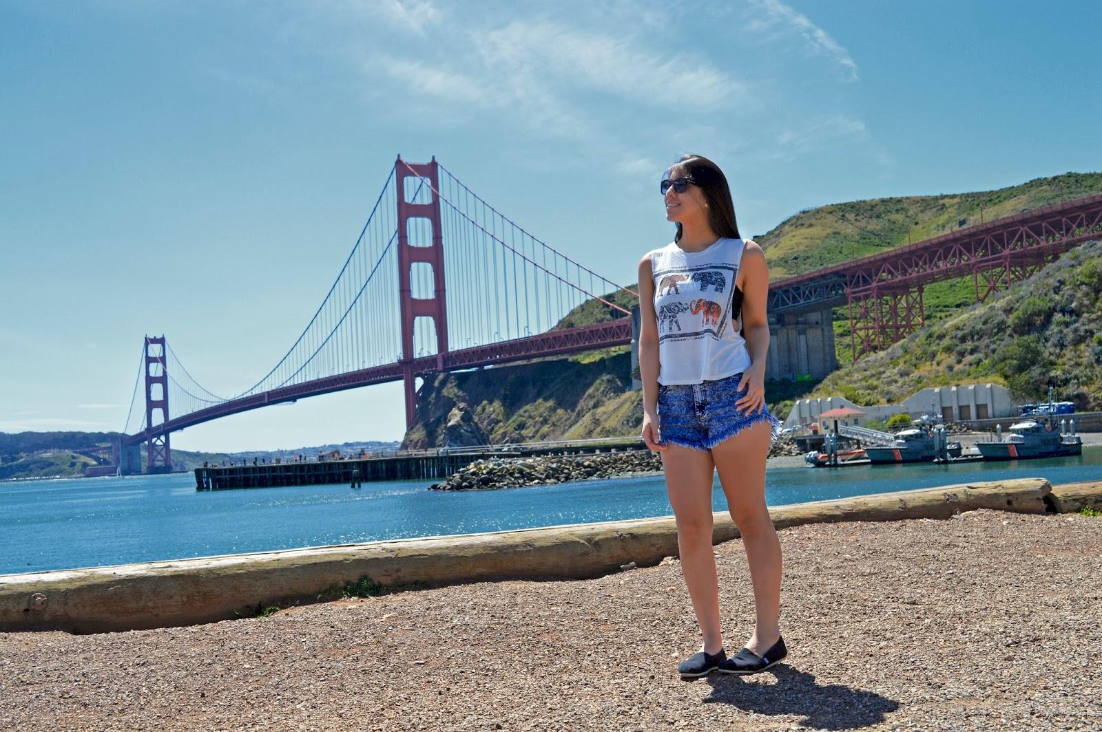 silvia-armas-my-first-trip-usa-travel-fashion-blogger-ecuador