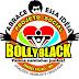 Projeto Social Bolly Black realiza mais uma ação em Simões Filho