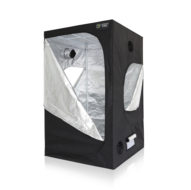 sc 1 st  Indoor Grow Tent & Why choose indoor grow tents for planting