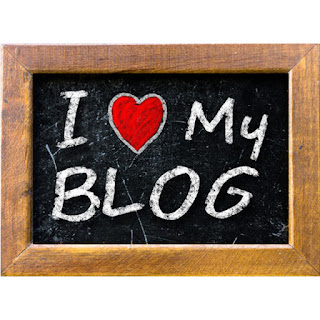 Cara terbaik dalam membuat blog