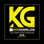 Kgospel.com.ng | The No.1 Gospel Music Downloading Platform