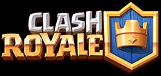 Fungsi Kegunaan Gems Gold dan Elixir di Clash Royale