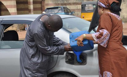 Expect fuel scarcity nationwide – Oil marketers warn Nigerians