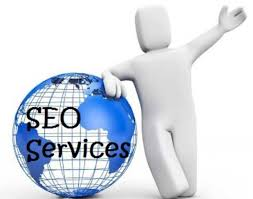 SEO Services You Can't Live Without