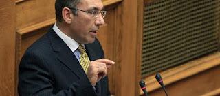 Δ.Καμμένος: «Αλλαγή των νόμων άμεσα - Δικαίωμα κάθε πολίτη στην αυτοάμυνα»