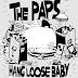 Download Kumpulan Lagu The Paps Mp3 Terbaru Full Album (Reggae)