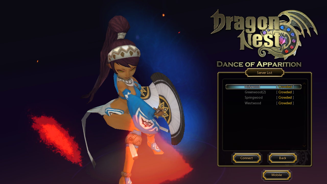 Dragon nest sea coupon giveaway