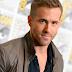 O Ryan Reynolds mandou avisar que seria ótimo ver o Deadpool com um namorado nos cinemas