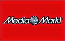 nueva-apertura-Media-Markt-barcelona