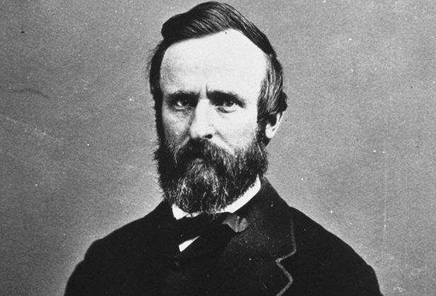 Rutherford B. Hayes Collections