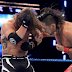 Cobertura: WWE SmackDown Live 15/05/18 - Fighting for the right of choose a stipulation