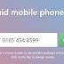Website chấp nhận mua thẻ điện thoại online bằng bitcoin