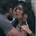 """Televisa otra vez fracasa con su narco-serie """"La piloto"""", terminará antes de lo previsto"""