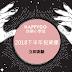 HAPPY GO 快樂小學堂(2018下半年投資運) 答案
