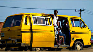 Bus Conductors in Lagos to start wearing Uniforms