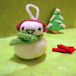 http://www.virohandmade.com/es/amigu/290/calabria-summer-snowgirl-p.html