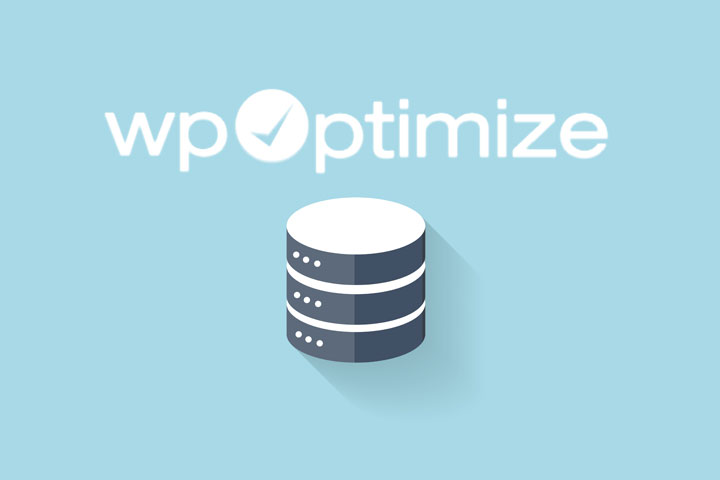 Como optimizar su base de datos de WordPress con WP-Optimize