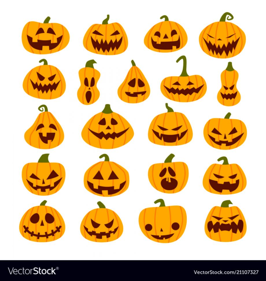 Scary Halloweenscary Halloween Wallpapers Minimalist