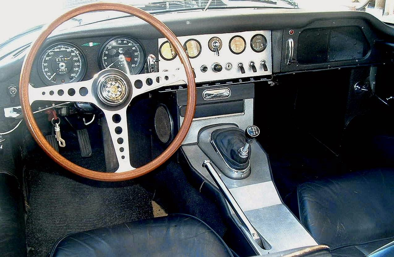 hight resolution of jaguar e type wiring diagram jaguar image spud s blog 2015 on jaguar e type 3