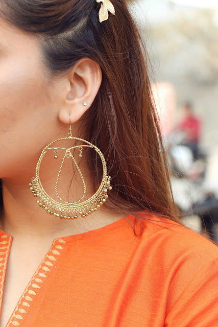 Chand Bali earring, delhi blogger, delhi fashion blogger, fashion, indian outfit, indian party outfit, juttichoo, limeroad, mendhi ceremony outfit, palazzo suit online, punjabi juttis, sangeet ceremony outfit, ,beauty , fashion,beauty and fashion,beauty blog, fashion blog , indian beauty blog,indian fashion blog, beauty and fashion blog, indian beauty and fashion blog, indian bloggers, indian beauty bloggers, indian fashion bloggers,indian bloggers online, top 10 indian bloggers, top indian bloggers,top 10 fashion bloggers, indian bloggers on blogspot,home remedies, how to
