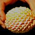 Vajíčko origami