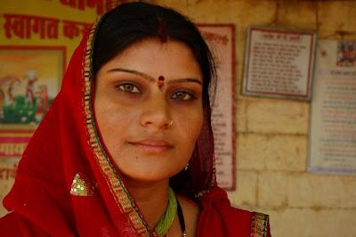 Jaisalmer, la dorée : les temples Jains et le Thar Heritage Museum 33