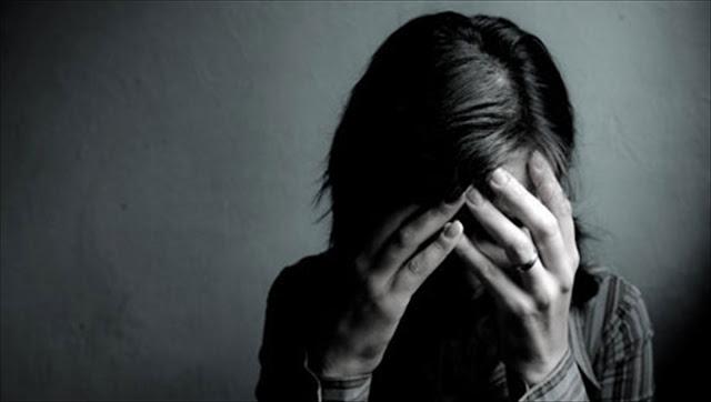 Φρίκη: 58χρονη ζούσε με την νεκρή μητέρα της μέσα στην ντουλάπα