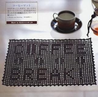 http://patronesparacrochet.blogspot.com.es/2014/02/tapete-merienda-abecedario-crochet-patron.html