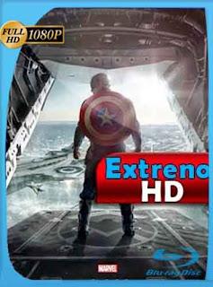 Capitán América 2 El soldado de invierno  HD [1080p] Latino [GoogleDrive] DizonHD
