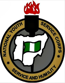 NYSC MOBILIZATION TIME-TABLE FOR 2017 BATCH 'A' STREAM II