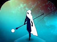 Ghosts of Memories Apk v1.3.1